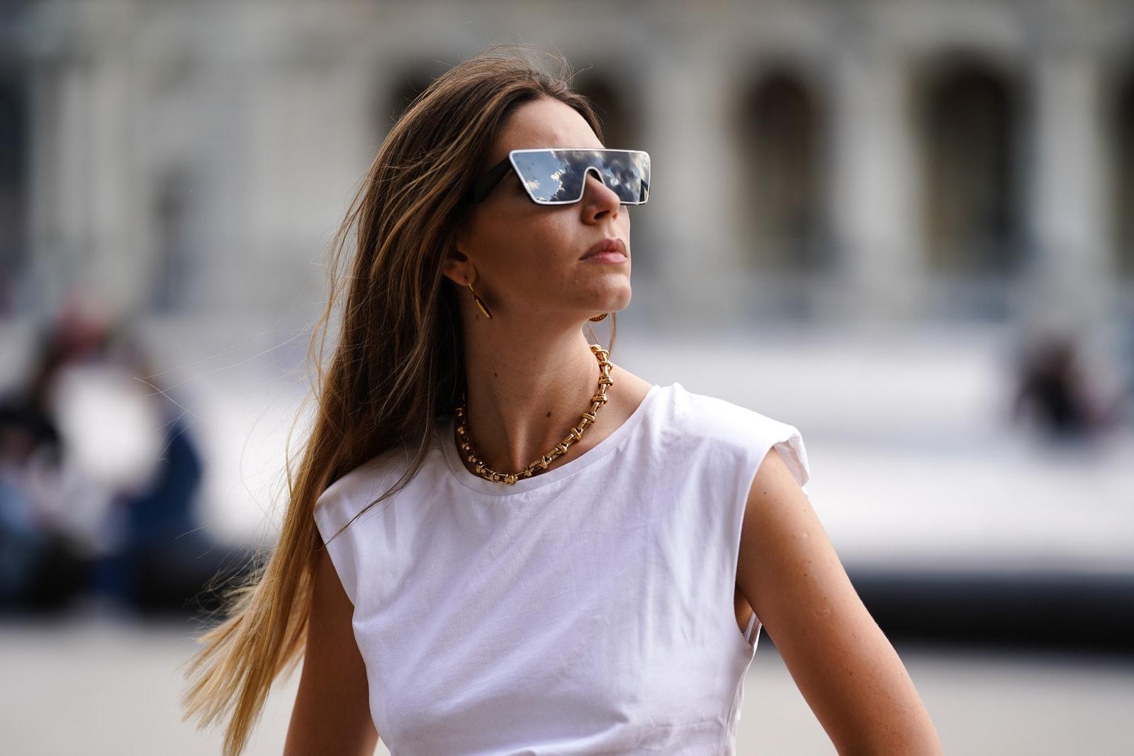 6款最佳防刮墨镜,时尚且实用,出门必备!