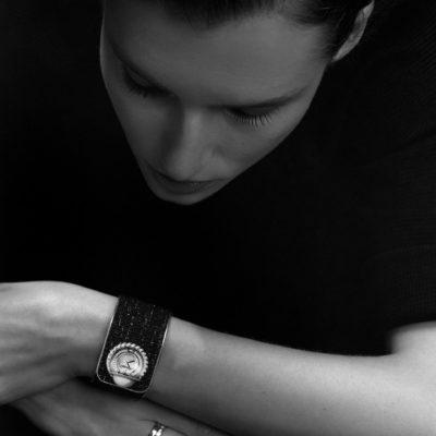 5款奢华手表,每一款都能惊艳你!
