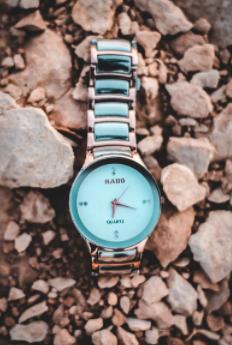 购买豪华手表时需要注意什么?一起来看看